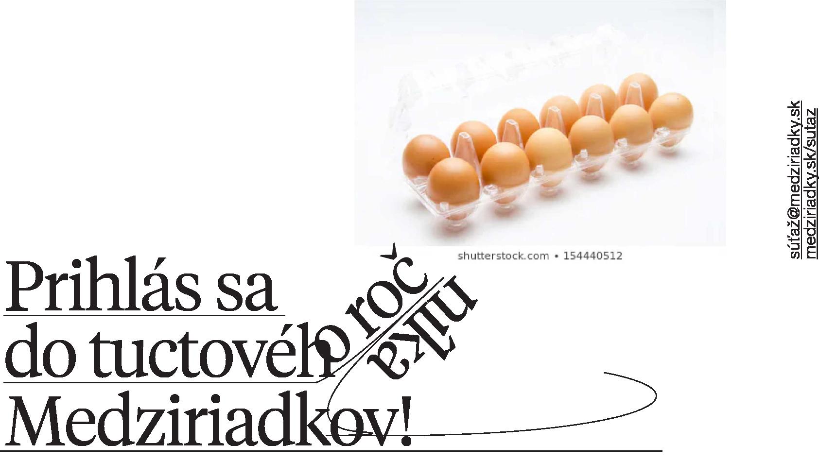 medziriadky.sk
